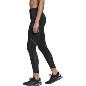 adidas How we do Short Tights Women, black